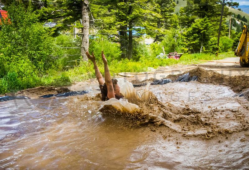 2014 Montana Mucker - Helena - Mud Pool (f)-446