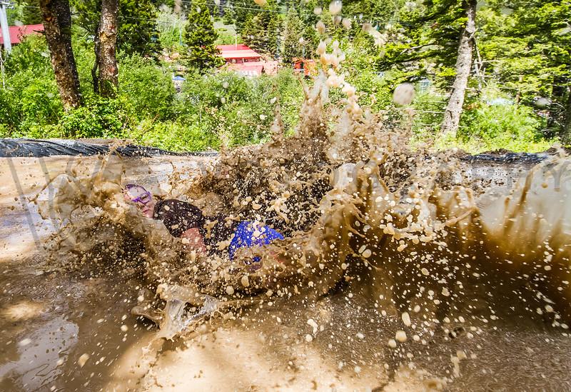 2014 Montana Mucker - Helena - Mud Pool (f)-444