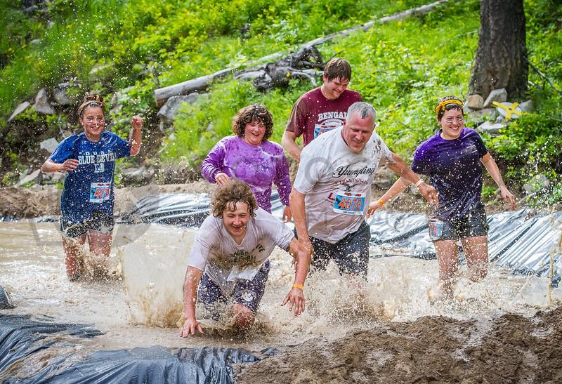 2014 Montana Mucker - Helena - mud pool (f)-62