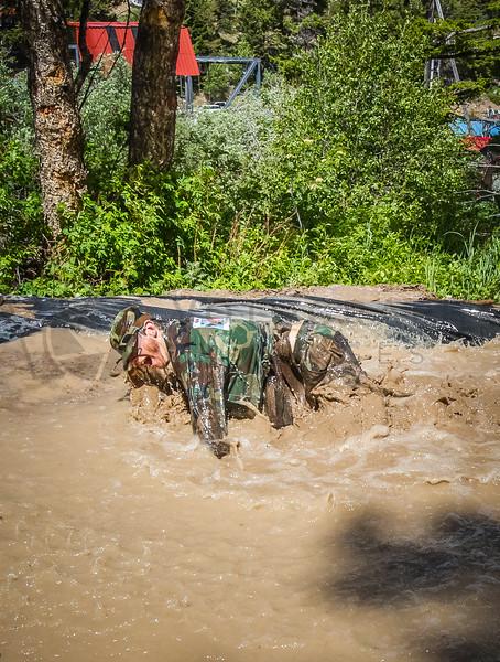 2014 Montana Mucker - Helena - Mud Pool (f)-490