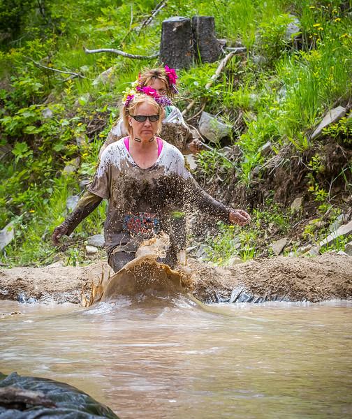 2014 Montana Mucker - Helena - Mud Pool (f)-257