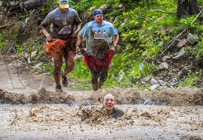 2014 Montana Mucker - Helena - Mud Pool (f)-251