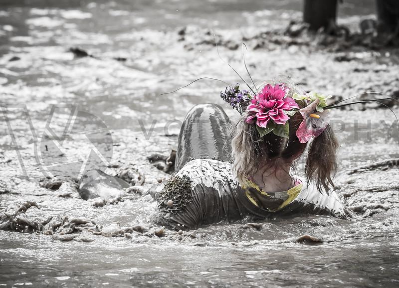 2014 Montana Mucker - Helena - Mud Pool (f)-265