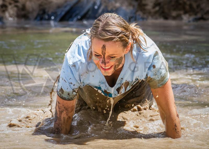 2014 Montana Mucker - Helena - Mud Pool (f)-415