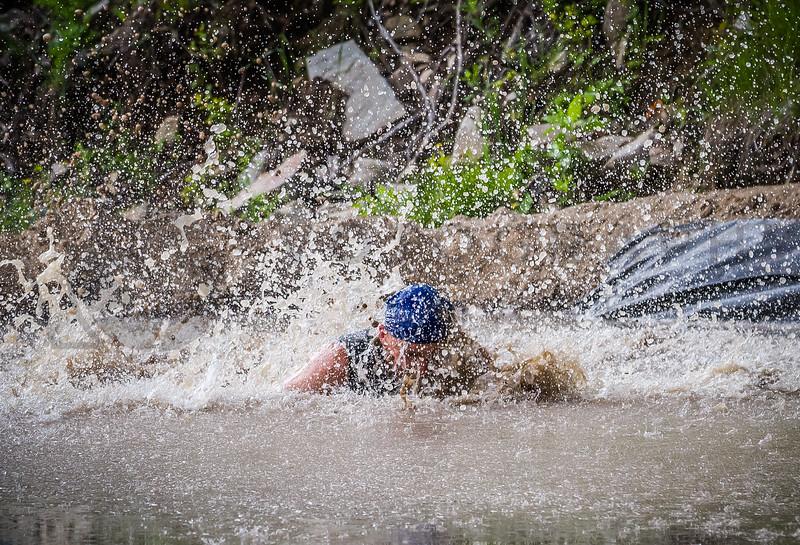 2014 Montana Mucker - Helena - mud pool (f)-30