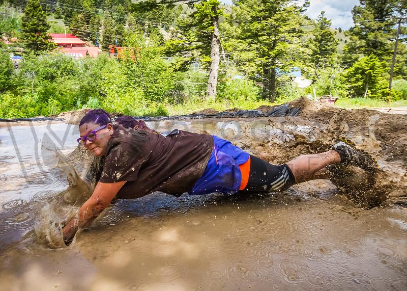 2014 Montana Mucker - Helena - Mud Pool (f)-443