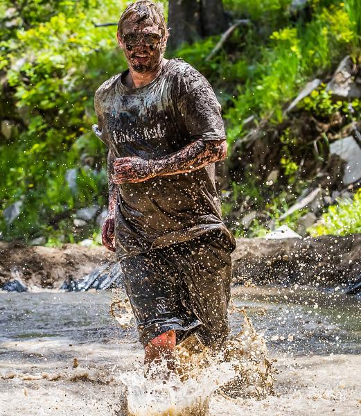 2014 Montana Mucker - Helena - Mud Pool (f)-410