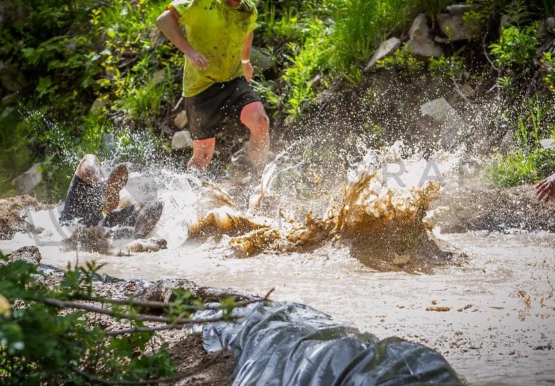 2014 Montana Mucker - Helena - mud pool (f)-135