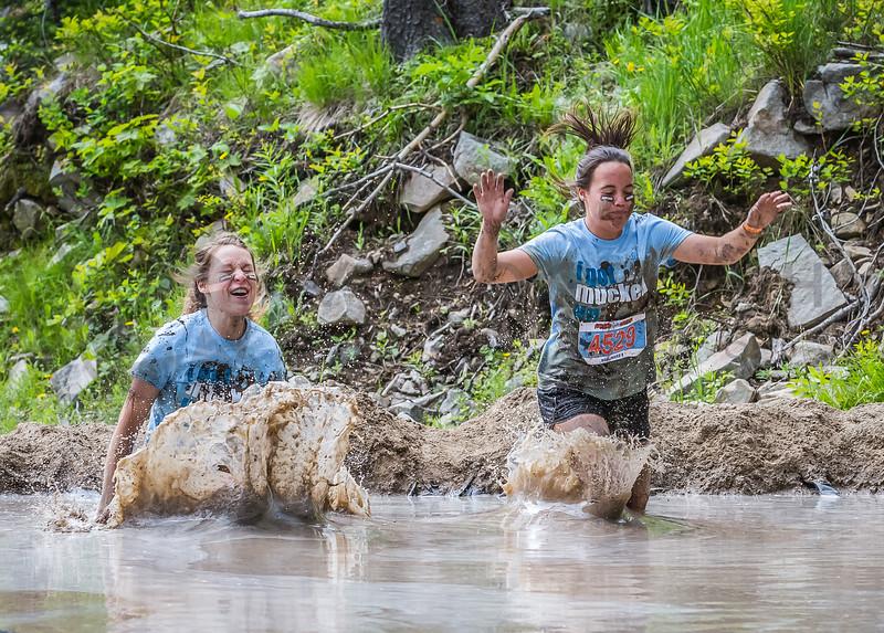 2014 Montana Mucker - Helena - mud pool (f)-96