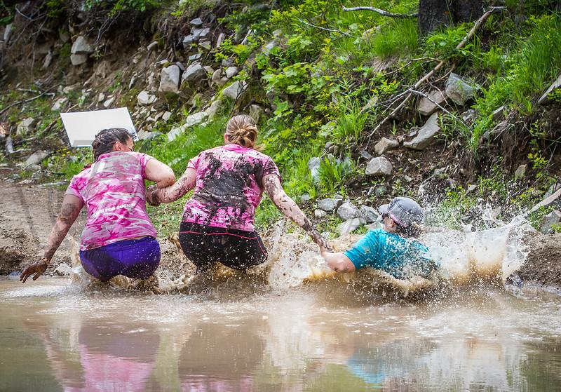 2014 Montana Mucker - Helena - Mud Pool (f)-232