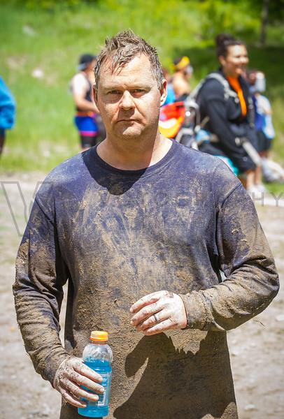 2014 Montana Mucker - Helena - Mud Pool (f)-191