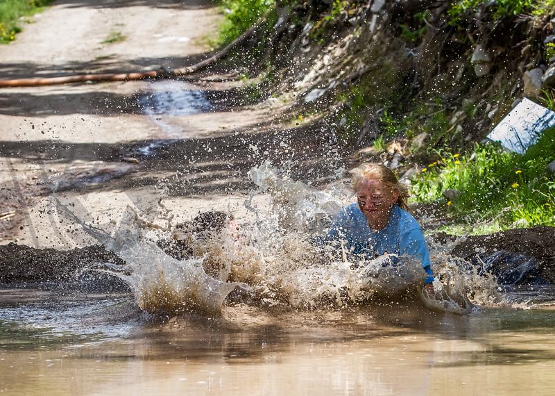 2014 Montana Mucker - Helena - Mud Pool (f)-472