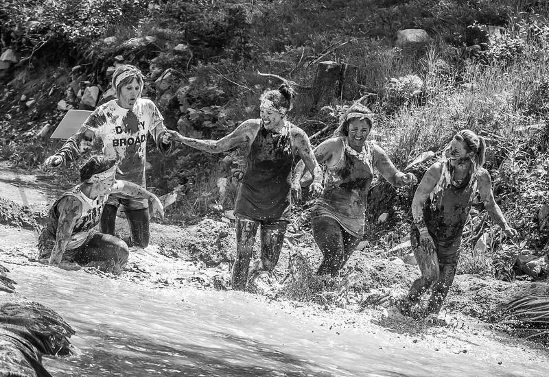 2014 Montana Mucker - Helena - Mud Pool (f)-231