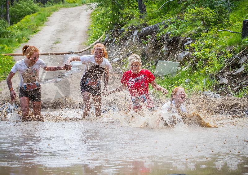 2014 Montana Mucker - Helena - Mud Pool (f)-327