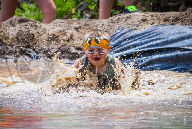 2014 Montana Mucker - Helena - Mud Pool (f)-294