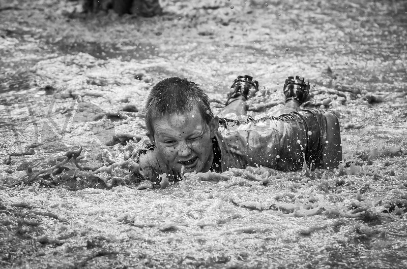 2014 Montana Mucker - Helena - mud pool (f)-183