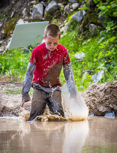 2014 Montana Mucker - Helena - Mud Pool (f)-207