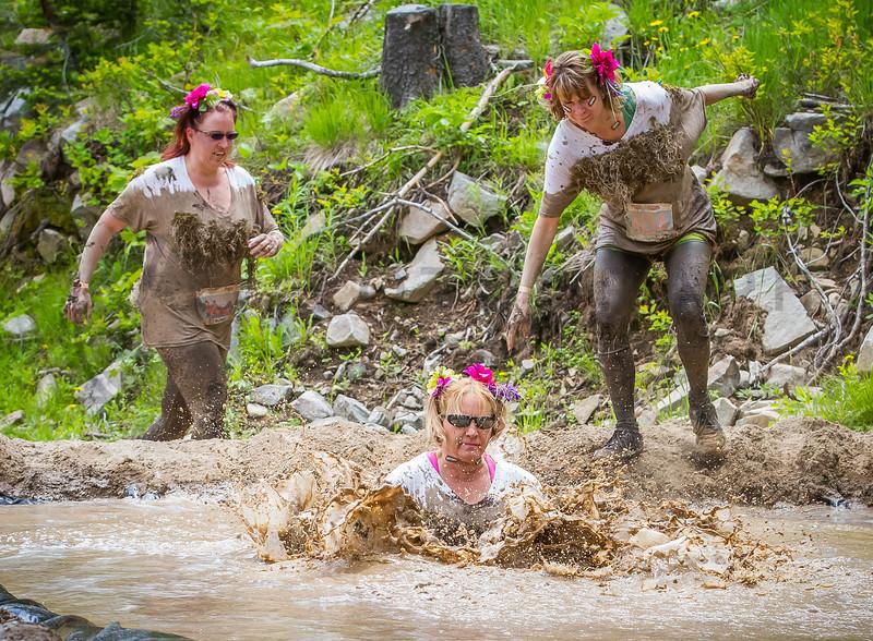 2014 Montana Mucker - Helena - Mud Pool (f)-258