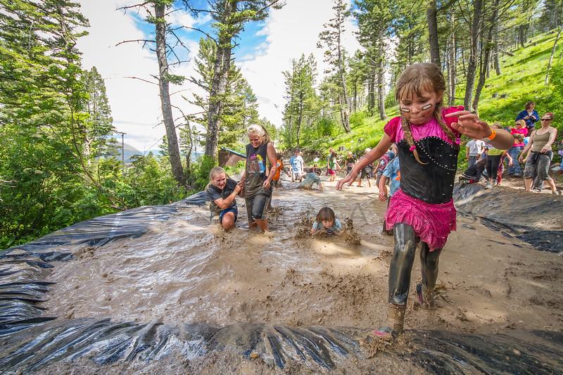 2014 Montana Mucker - Helena - Mud Pool (f)-535