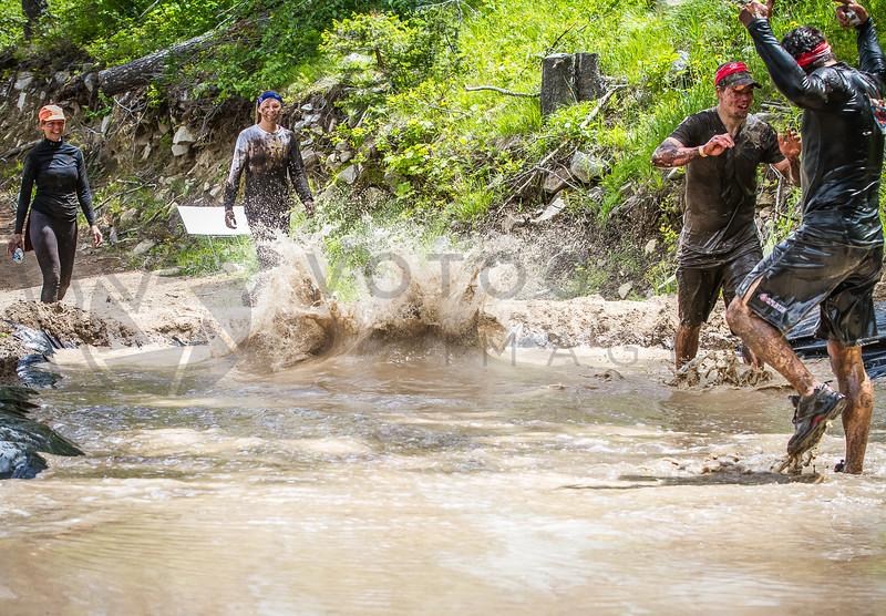 2014 Montana Mucker - Helena - Mud Pool (f)-359