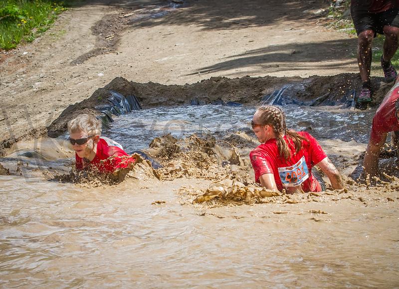 2014 Montana Mucker - Helena - Mud Pool (f)-456
