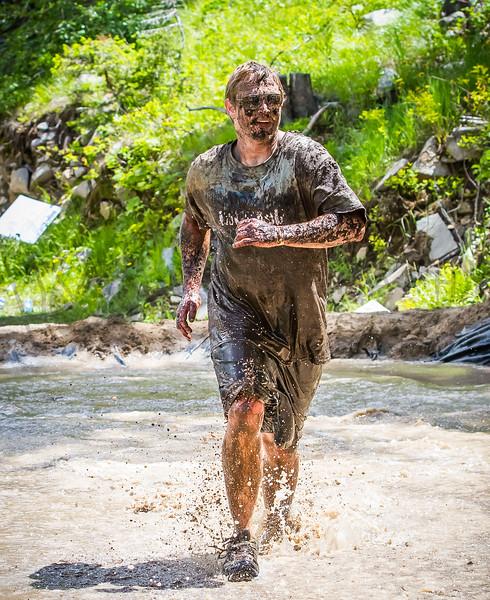 2014 Montana Mucker - Helena - Mud Pool (f)-411