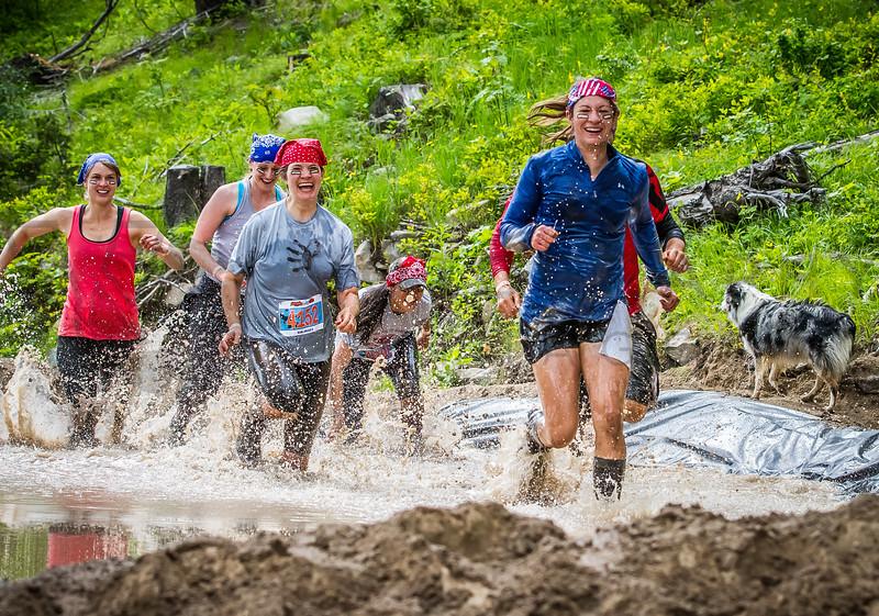 2014 Montana Mucker - Helena - mud pool (f)-55