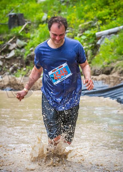 2014 Montana Mucker - Helena - mud pool (f)-153