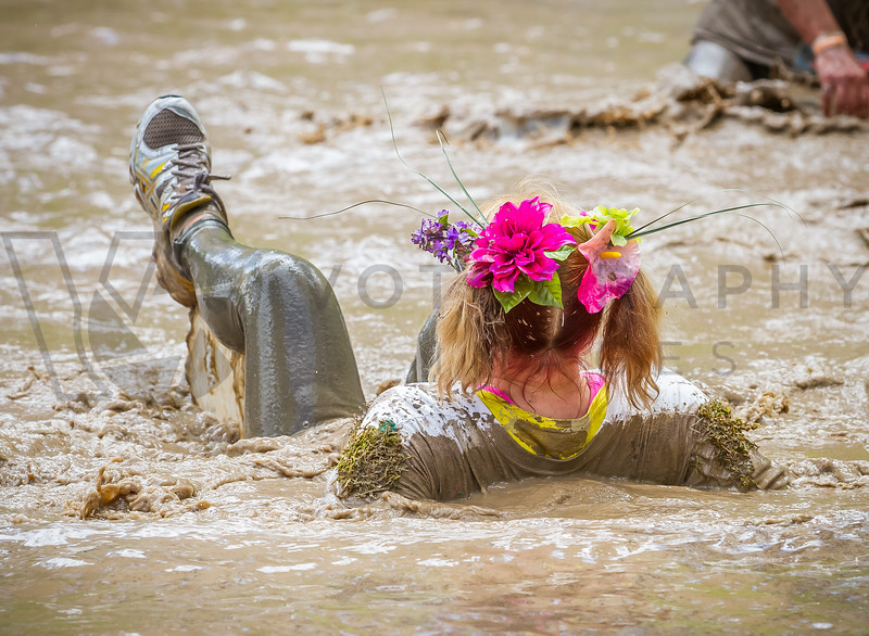 2014 Montana Mucker - Helena - Mud Pool (f)-266
