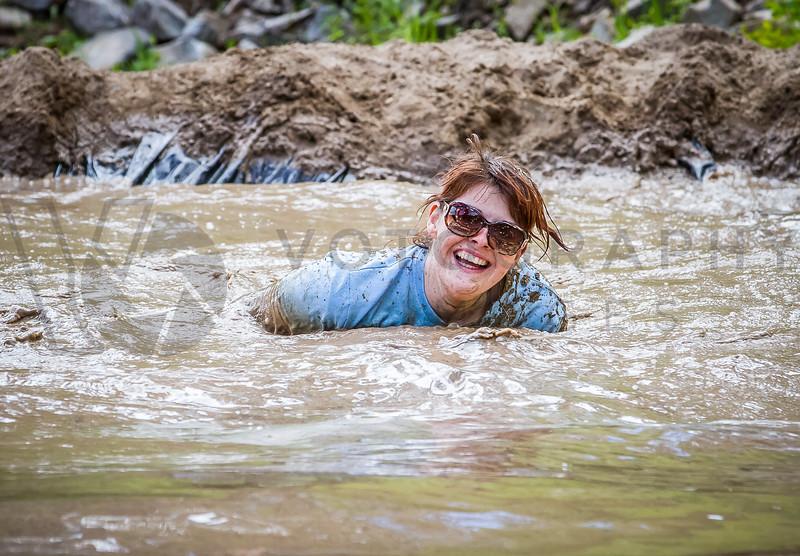 2014 Montana Mucker - Helena - Mud Pool (f)-283