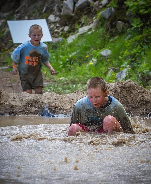 2014 Montana Mucker - Helena - mud pool (f)-179