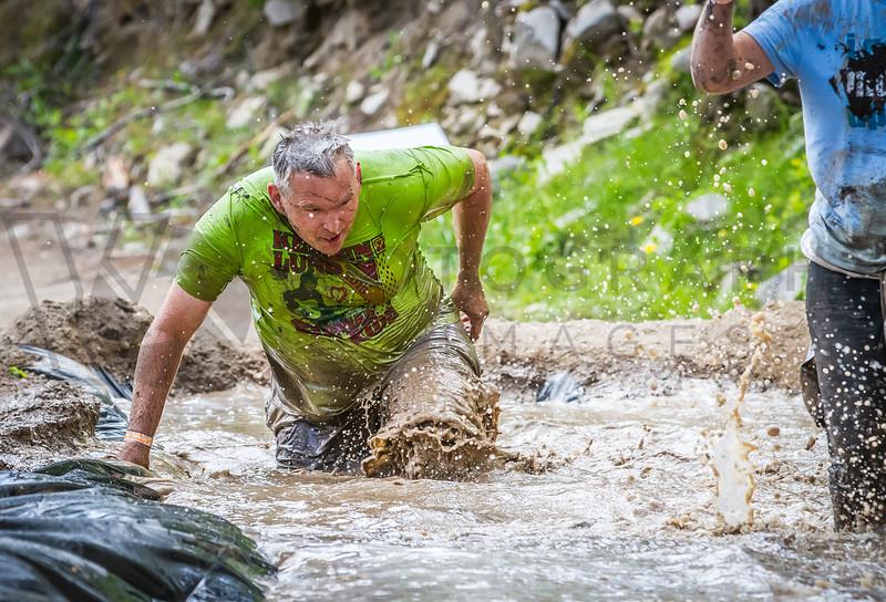 2014 Montana Mucker - Helena - Mud Pool (f)-289