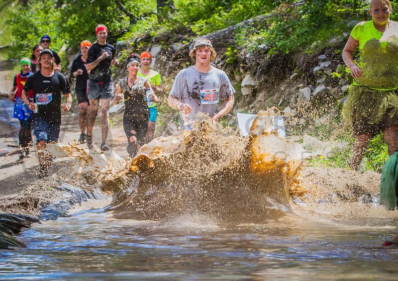2014 Montana Mucker - Helena - Mud Pool (f)-305
