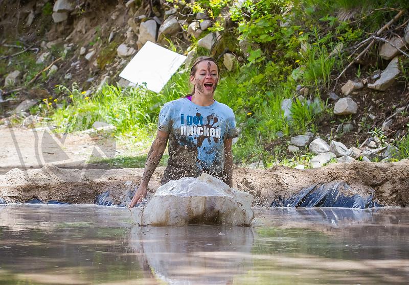 2014 Montana Mucker - Helena - Mud Pool (f)-412