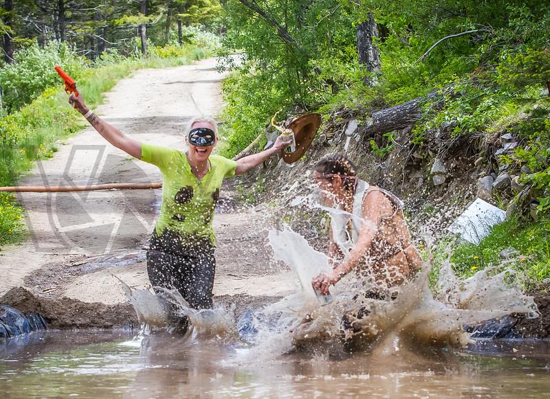 2014 Montana Mucker - Helena - Mud Pool (f)-476