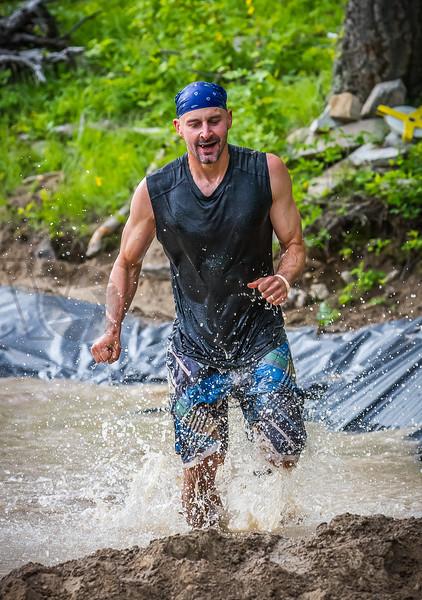 2014 Montana Mucker - Helena - mud pool (f)-32