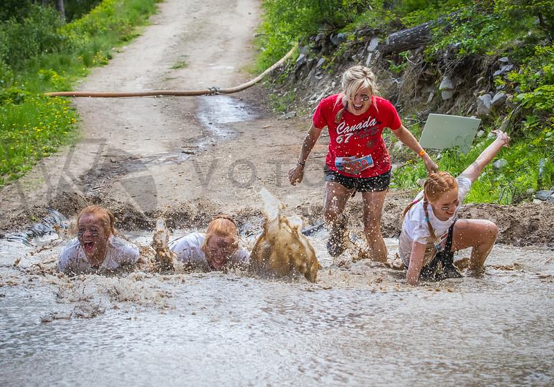 2014 Montana Mucker - Helena - Mud Pool (f)-328