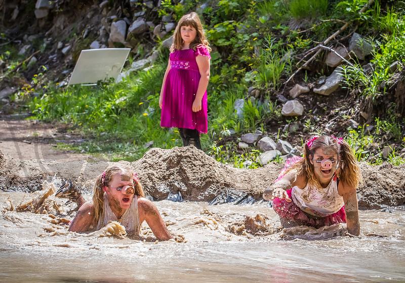 2014 Montana Mucker - Helena - Mud Pool (f)-222
