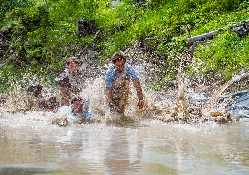 2014 Montana Mucker - Helena - mud pool (f)-84