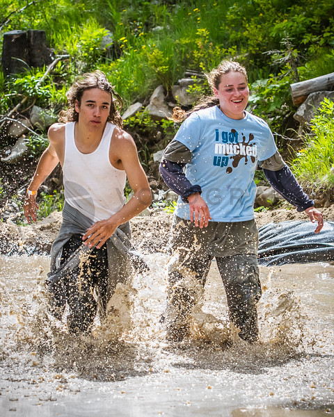 2014 Montana Mucker - Helena - mud pool (f)-146
