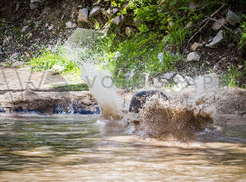 2014 Montana Mucker - Helena - Mud Pool (f)-417