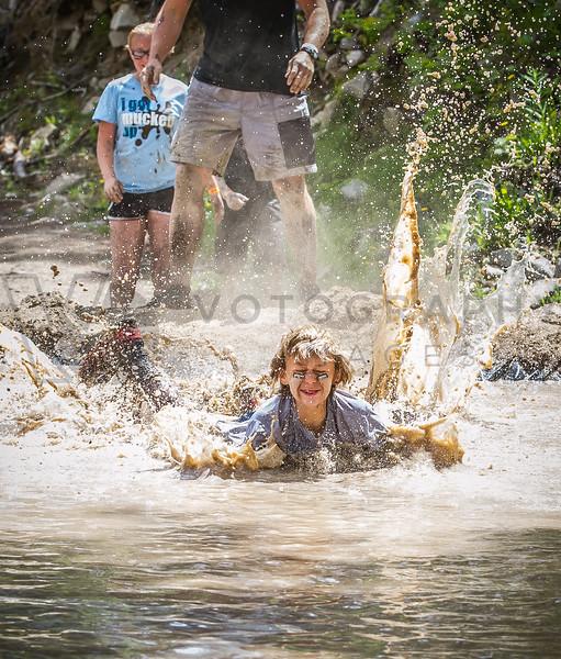 2014 Montana Mucker - Helena - Mud Pool (f)-235