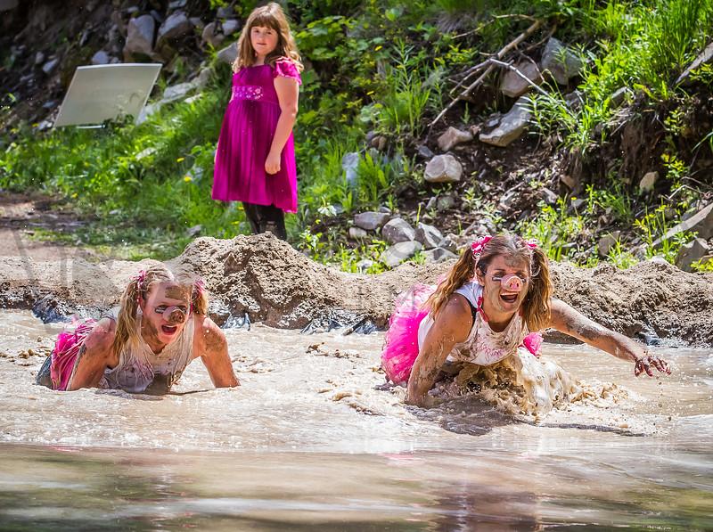 2014 Montana Mucker - Helena - Mud Pool (f)-223