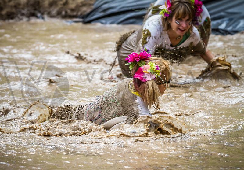 2014 Montana Mucker - Helena - Mud Pool (f)-264