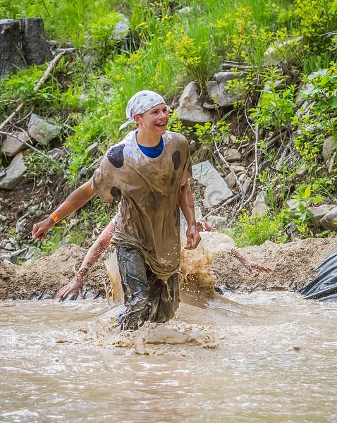 2014 Montana Mucker - Helena - mud pool (f)-90