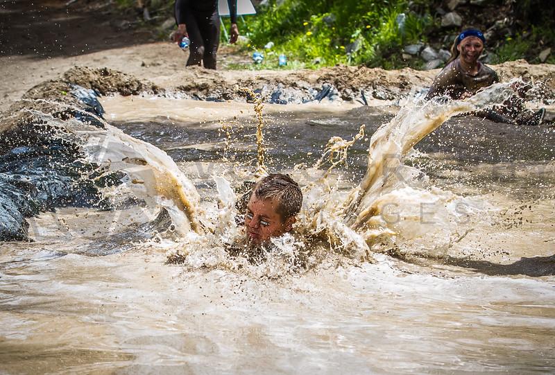 2014 Montana Mucker - Helena - Mud Pool (f)-362