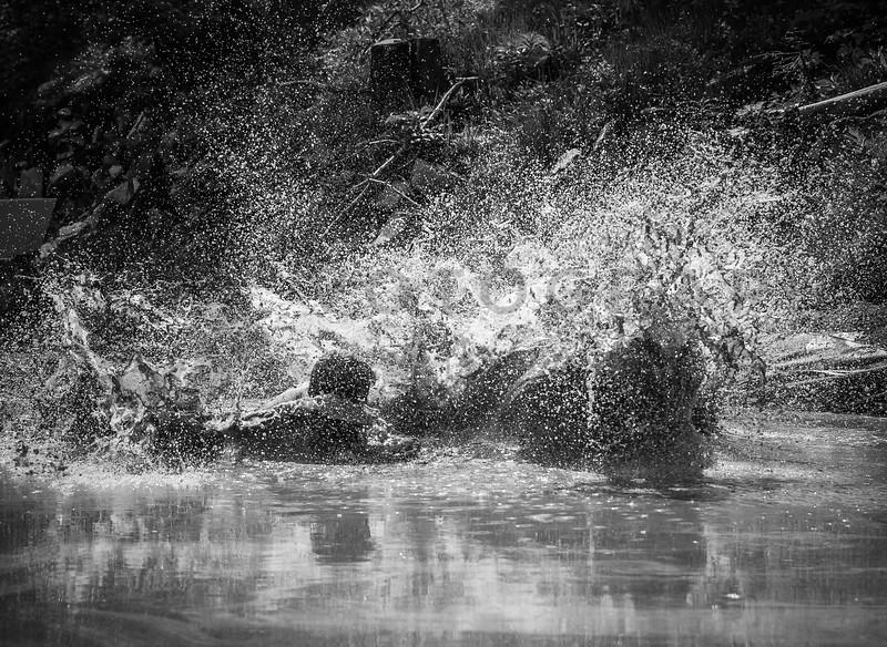 2014 Montana Mucker - Helena - mud pool (f)-120