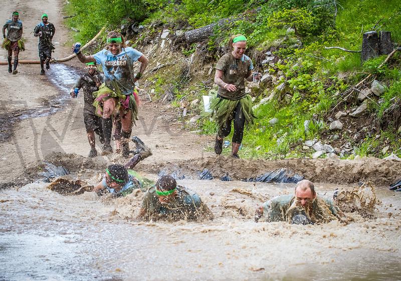 2014 Montana Mucker - Helena - Mud Pool (f)-374
