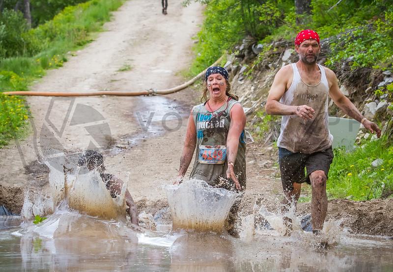2014 Montana Mucker - Helena - Mud Pool (f)-337