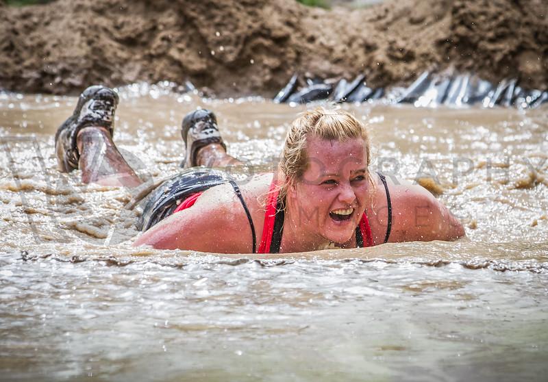 2014 Montana Mucker - Helena - mud pool (f)-129